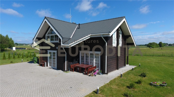 Eurodita.laminated log houses.9.jpg